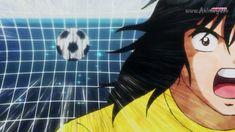 Captain Tsubasa, Disney Drawings, Cartoon Network, Manga Anime, Cute, Football, Tags, Soccer, Futbol