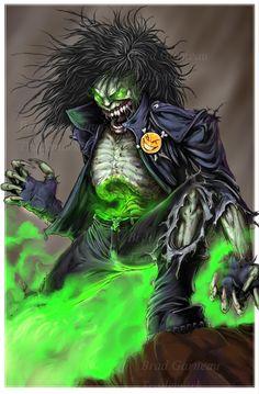 Evil-ernie-inkcolor.jpg 1,100×1,675 pixels