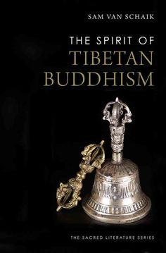 A leading writer and researcher on Tibet, Sam van Schaik offers an accessible and authoritative introduction to Tibetan Buddhism by examining its key texts, from its origins in the eighth century to t