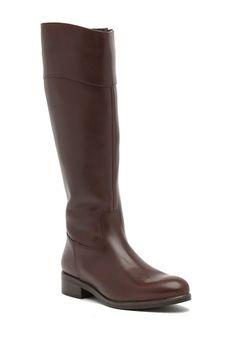 0d2096ece95 INC International Concepts I.n.c. Fawne Wide-Calf Riding Boots ...