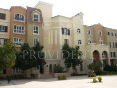 Studio Apt in Discovery Gardens, Dubai, Dubai, United Arab Emirates - Property ID:11593 - MyPropertyHunter