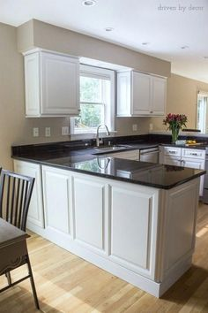 60 best refacing kitchen cabinets images in 2019 rh pinterest com