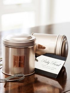 An online destination for bespoke personal and corporate gifts beautifully packaged and delivered to your door. Mungo, Chaloner, Kloovenberg and Biltong, Buy Gifts Online, Tea Box, Gourmet Gifts, Tea Time, Packaging Design, Branding, Detail, Garden