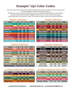 RGB & HEX Color Codes 2014-2015.pdf