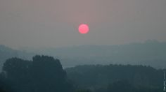 https://flic.kr/p/KX4sCR   Not Nice :(  -  Sunset at Pombal  2016-08-11  -  Portugal on Fire   www.instagram.com/vitorjkphotography/ -00- vitorjkworld.blogspot.pt/ - twitter.com/VitorJunqueira -