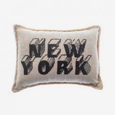 165 best now available at teich images on pinterest for Teich design new york