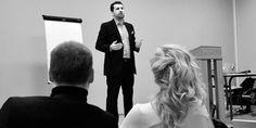 Arena Biznesu – moje korzyści ze spotkania | Klucz do sukcesu