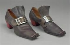 New Age Clothing: Frankreich Herrenbekleidung Old Shoes, Men's Shoes, Shoe Boots, Shoes Men, French Shoes, Gentleman, Men In Heels, 18th Century Clothing, Monk Strap Shoes