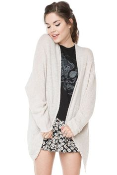 I just love the caroline sweater!<3 Why so expensive??