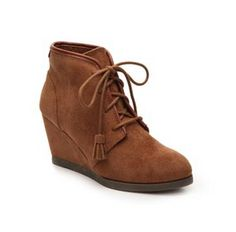 Ankle Boots & Booties Boots Women's Shoes   DSW.com