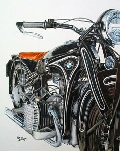 motobilia:  credit Patrice Lemiegre