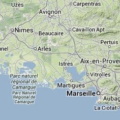 2013 Tour de France on NBC Sports - Stages and Maps