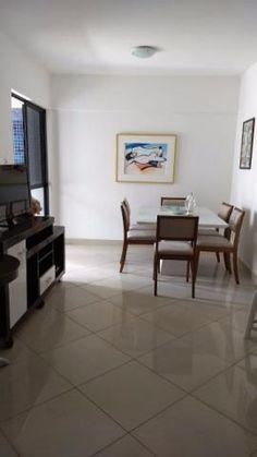 Apartamento 2 quartos, 2 garagens, Cond. Vila Serena, Salvador-Ba CÓD. 82