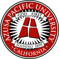 azusa single parents Azusa pacific university scholarships  single parent (due to divorce or death) with at least one child under age of 18 living in the home of the applicant or child of a single parent (due.