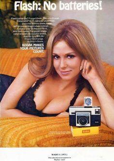 Hey #Kodak. Did you
