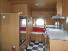 2015 Shasta Airflyte 16, Travel Trailers RV For Sale in St. Cloud ...
