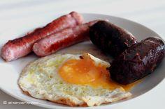 El colesterol y los triglicéridos