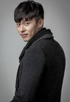 Hyun Bin in his new drama, Hyde , Jekyll and Me. Hyun Bin, Song Hye Kyo, Korean Wave, Korean Star, Asian Actors, Korean Actors, Korean Dramas, Seo Jin, Hyde Jekyll Me