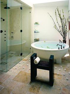 mediterranean floor tiles ,jerusalem stone | jerusalem stone, Badezimmer