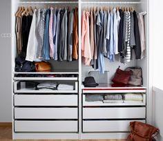 dressing pas cher castorama promo dressing achat dressing blanc largeur 150 cm darwin prix. Black Bedroom Furniture Sets. Home Design Ideas