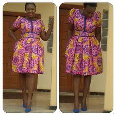 selectastyle_@_anniestyles, City people, Daviva, Lace , Aso Ebi, Wax, Vlisco, Satin, cotton, African Attire, Senegalese Wears, Guinea Wears, Mali Wears, Ghana wears, Nigerian wears, Fashion styles, George Fabric, omotola styles, genevieve styles. rita dominic styles, mercy aigbe styles, aso ebi bella, aso ebi designs, aso ebi style,: