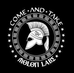 Sons of Liberty Tees: Products tagged with 'molon labe hoodie'