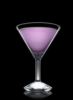 RECIPE: Purple Cosmo. Ingredients:  ~ 2 Parts Absolut Vodka ~ 3 Parts White Cranberry Juice ~ 1½ Parts Violet Liqueur ~  ½ Part Lime Juice  ~ ~ How to mix:   Fill a shaker with ice cubes. Add all ingredients. Shake and strain into a chilled cocktail glass. Halloween Fashionista Fabulous Witches Theme Party Food & Drink Ideas