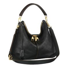 Louis Vuitton Selene PM ,Only For $230.99,Plz Repin ,Thanks. #