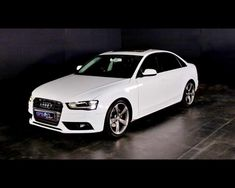 Pin By Motortrader On Epsonmotors Cars For Sale Cars Vehicles