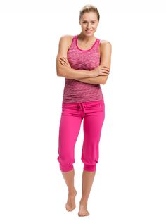 Dámske športové oblečenie na jogu. Viac na http://rohnisch.sk/collections/oblecenie-joga.