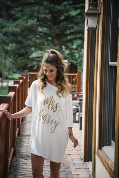 Real Wedding: Mackenzie + Jason | Lovely Bride