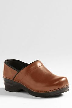 Women's Easy-flex Clog Shoes from Lands' End