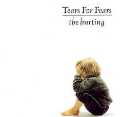 Tears For Fears-feeling nostaligic tonight - head over heels