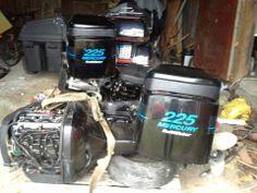 moottorit