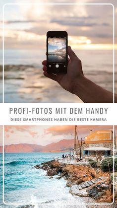 Smartphone Fotografie, Photography Tips, Smartphones, Travel Plan, Selfies, Beautiful Places, Wanderlust, Pictures, Box