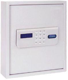 Elektronische kluis Nauta 7 kg Kitchen Appliances, Bathroom, Diy Kitchen Appliances, Washroom, Home Appliances, Full Bath, Bath, Kitchen Gadgets, Bathrooms
