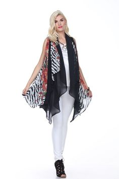 0ee2baa0fc1 14 Best Tribal Fall 2016 images   Cold weather, Fall 2016, Business ...