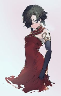 This is, by far, the best Cinder picture i've hace seen