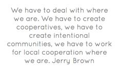 more Jerry Brown, Stencils, Engagement, Quotes, Quotations, Engagements, Stenciling, Quote, Stencil