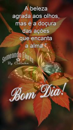 Pin by Adaira Williams on Mensagens de bom dia e boa noite Life Is Good, Humor, Education, Christmas Ornaments, Instagram Posts, Feng Shui, Heart, Cute Good Morning Messages, Famous Phrases