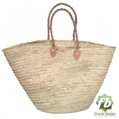 French baskets King Size
