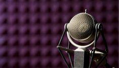 Livres audio gratuit, Lyrics, Sonorisation - Livres audio gratuit, Lyrics, Sonorisation