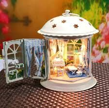 Image result for sucrets tim turned doll house