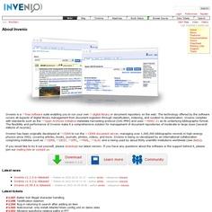 open source software essay