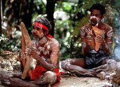Bildergebnis für aboriginal