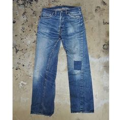 #denim #jeans #vintage #menswear #levis #fashion