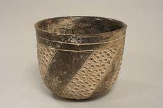 Collection | The Metropolitan Museum of Art mexico 9th-2rnd centuryBC