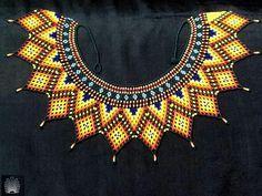 artesanias colombianas - Google Search
