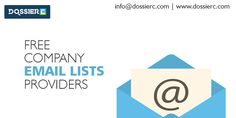 """Email Finder -Find email addresses of any person or organization with Dossierc"""" email search engine . Grow your database by choosing Dossierc """"email finder Free Email Address, Target Audience, Email List, Lead Generation, Search Engine"""