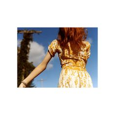 we're so young and insane found on Polyvore featuring pictures, photos, people, redheads and girls